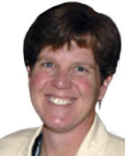 Tracy Alderman, Ph.D.
