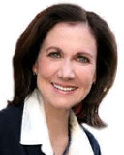 Vivian Diller, Ph.D.