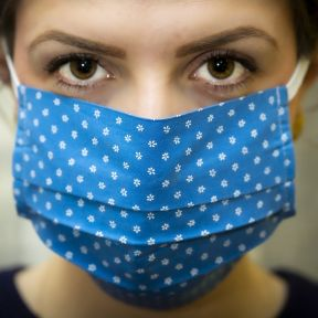 Dating and loneliness during quarantine