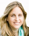 Carla Naumburg, Ph.D.