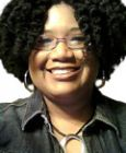 Tami Winfrey Harris